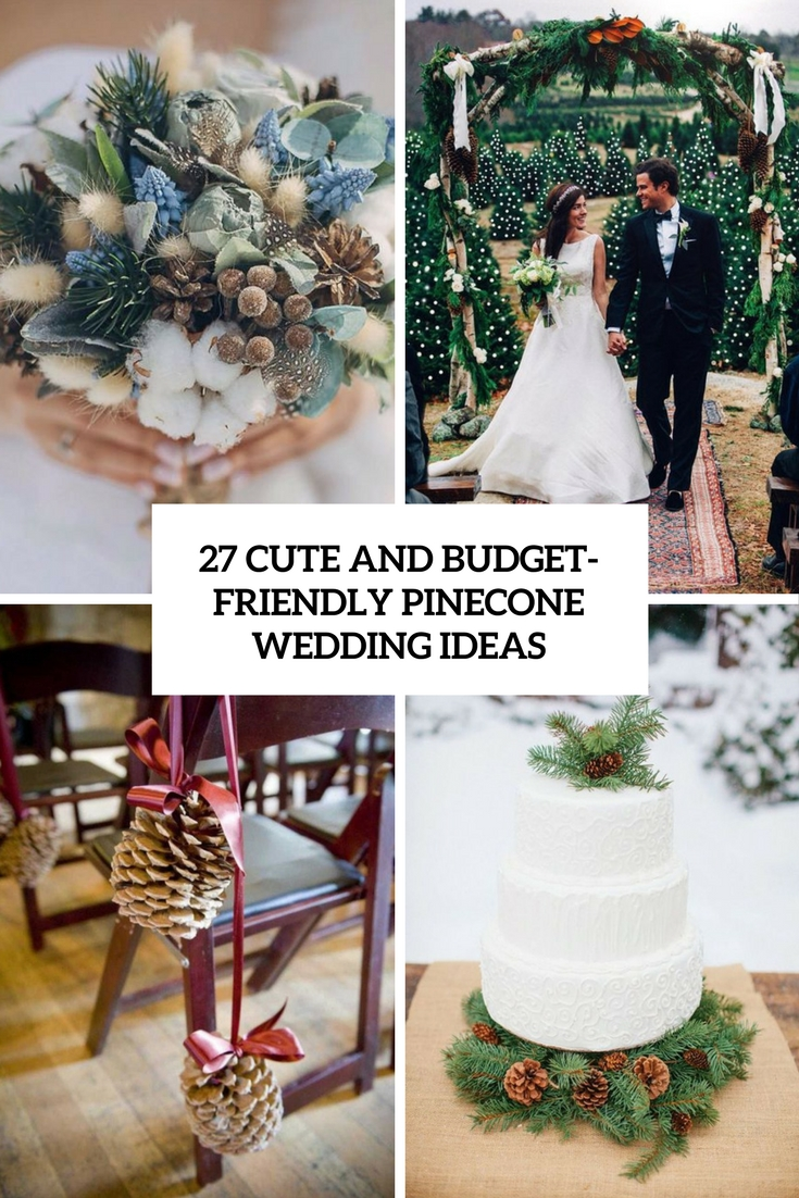 The Best Wedding Decor Inspirations Of November 2017 - Weddingomania
