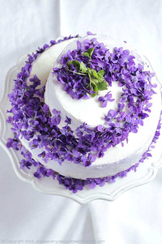 Pantone S 2018 Color 28 Ultra Violet Wedding Ideas