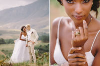 05 Look at that ring, it was made for the shoot to add African influence to the look