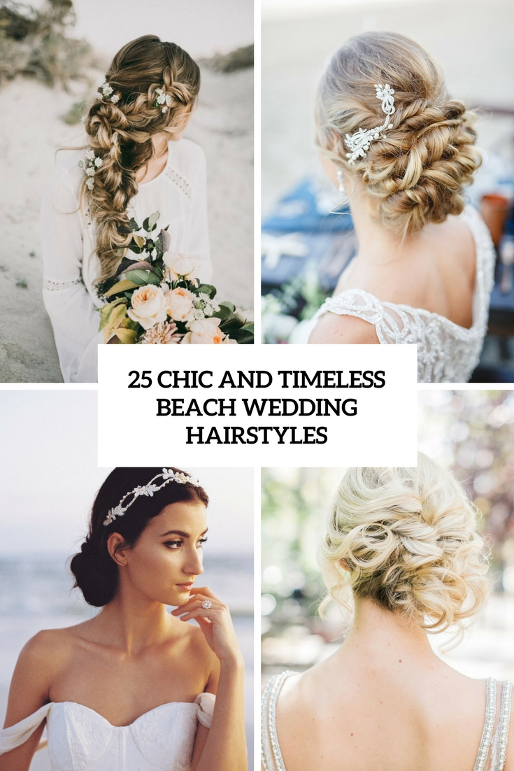 Bridal Beauty Archives Weddingomania