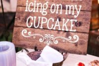 18 go creative with signs choosing various quotes and phrases that you like