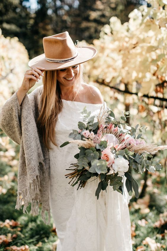 The Best Wedding Outfit And Style Ideas Of July 2018