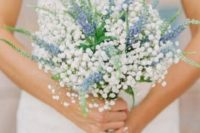 11 find out what flowers are seasonal and stick to them for your wedding florals to reduce the costs