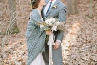 02 winter and fall are the coolest and coziest season for hygge weddings