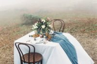 08 planners and stylists will help you create a perfect ceremony space and setting anywhere you want