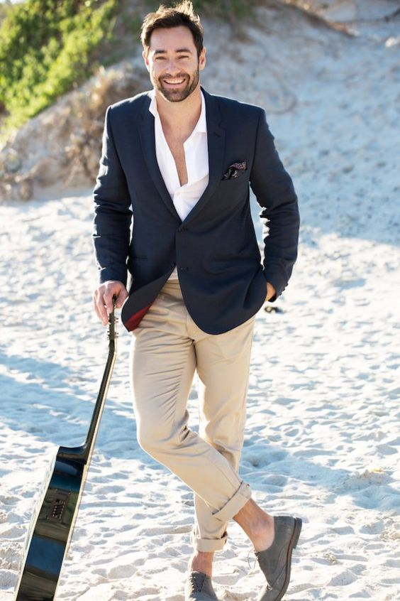 208 The Best Groom Outfit Ideas Of 2018