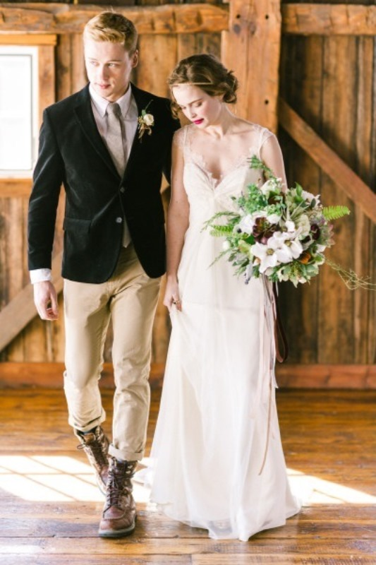 The Best Wedding Outfit And Style Ideas Of July 2019