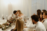 09 What a lovely and cozy intimate wedding in Ireland