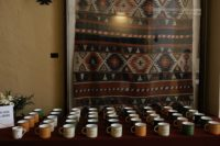 mugs are simple yet creative wedding famors