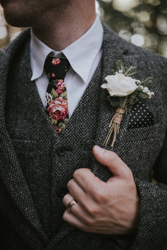 218 The Best Groom Outfit Ideas Of 2019