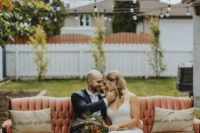 06 make some cool pics dressing up for this date – this is your own backyard elopement