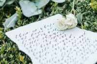 15 write some love letters to each other, too, and your day will be filled with love