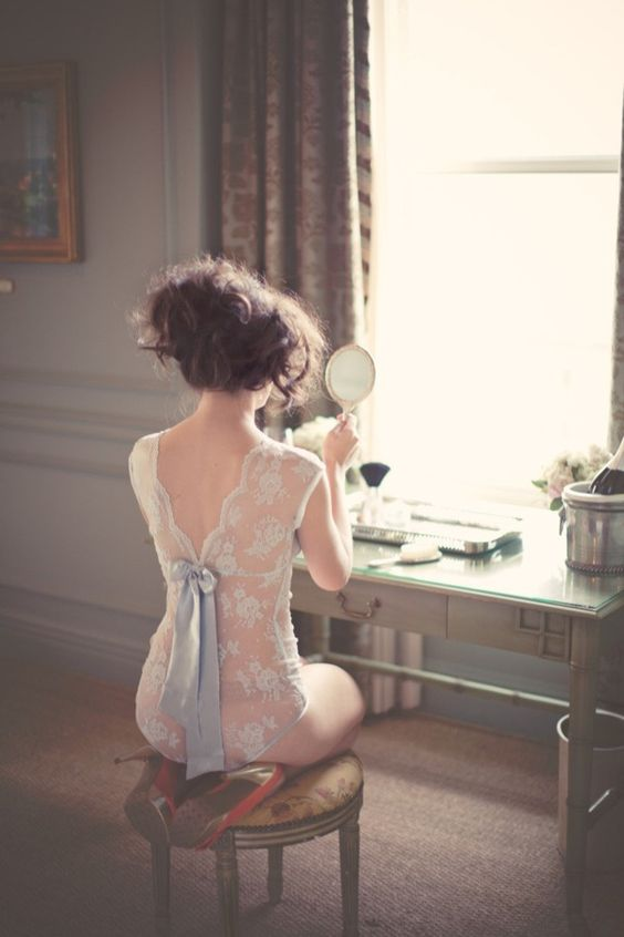 your boudoir photos are what you need right now, too, it's a great idea to take a look at them