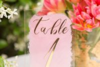 17 realize various DIYs for your future wedding to make it as personalized as possible