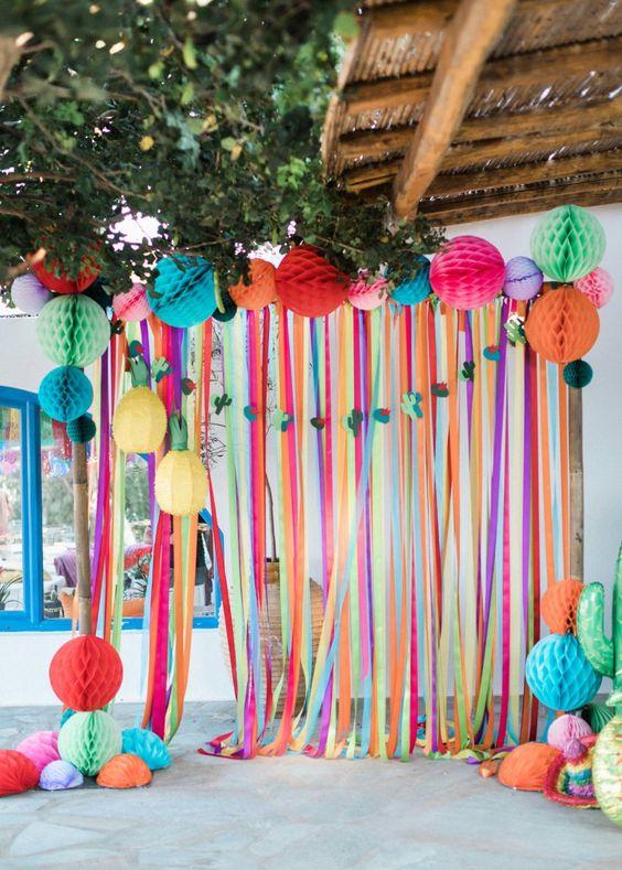 361 The Best Wedding Decor Ideas of 2020