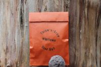 29 this wildflower seed ball contains a seed mix of easy to grow wildflowers selected to support bees, butterflies and other beneficial insects