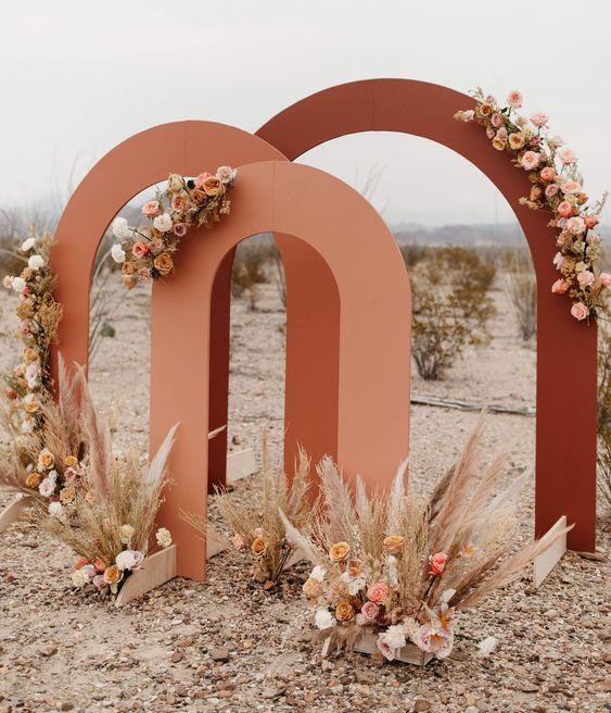 The Best Wedding Decor Inspirations Of September 2021