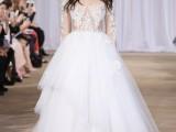 21-trendy-dresses-bridal-fashion-week-2016-that-took-our-breath-away-1