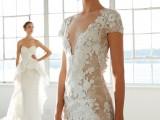 21-trendy-dresses-bridal-fashion-week-2016-that-took-our-breath-away-13