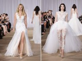 21-trendy-dresses-bridal-fashion-week-2016-that-took-our-breath-away-14