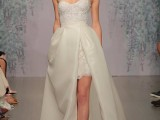 21-trendy-dresses-bridal-fashion-week-2016-that-took-our-breath-away-16