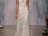 21-trendy-dresses-bridal-fashion-week-2016-that-took-our-breath-away-18