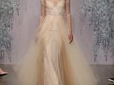 21-trendy-dresses-bridal-fashion-week-2016-that-took-our-breath-away-19