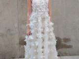 21-trendy-dresses-bridal-fashion-week-2016-that-took-our-breath-away-2