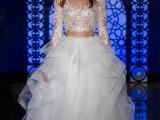 21-trendy-dresses-bridal-fashion-week-2016-that-took-our-breath-away-4