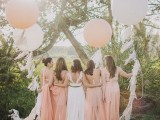 22 Giant Balloon Ideas For Your Big Day