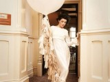 22 Giant Balloon Ideas For Your Big Day11