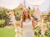 22 Giant Balloon Ideas For Your Big Day14