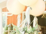 22 Giant Balloon Ideas For Your Big Day18