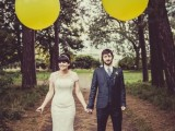 22 Giant Balloon Ideas For Your Big Day21