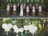 22 Giant Balloon Ideas For Your Big Day4