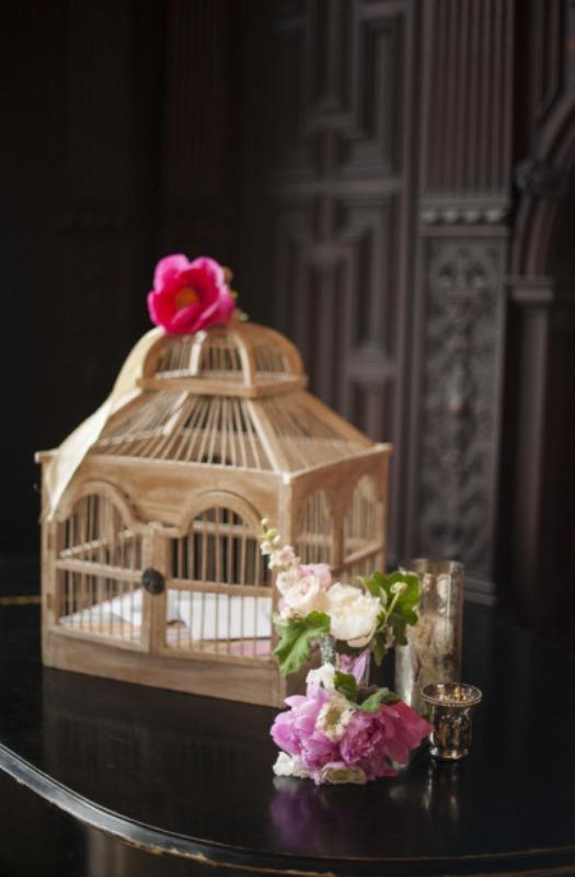 22 Creative Wedding Card Box Ideas Weddingomania – Ideas for Wedding Card Boxes