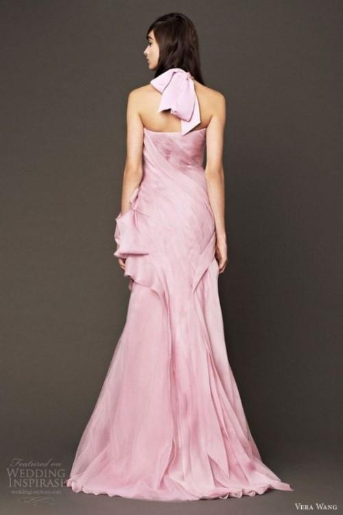 Dita Von Teese Wedding Dress 72 Fancy Fabulous Colored Wedding Dresses