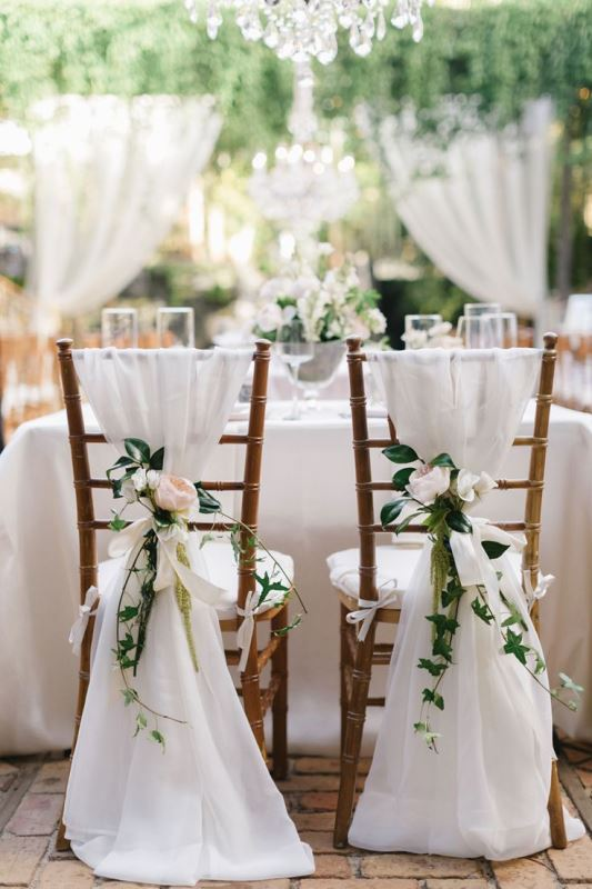 23 romantic organic inspired white and green wedding ideas romantic organic inspired white and green wedding ideas junglespirit Gallery