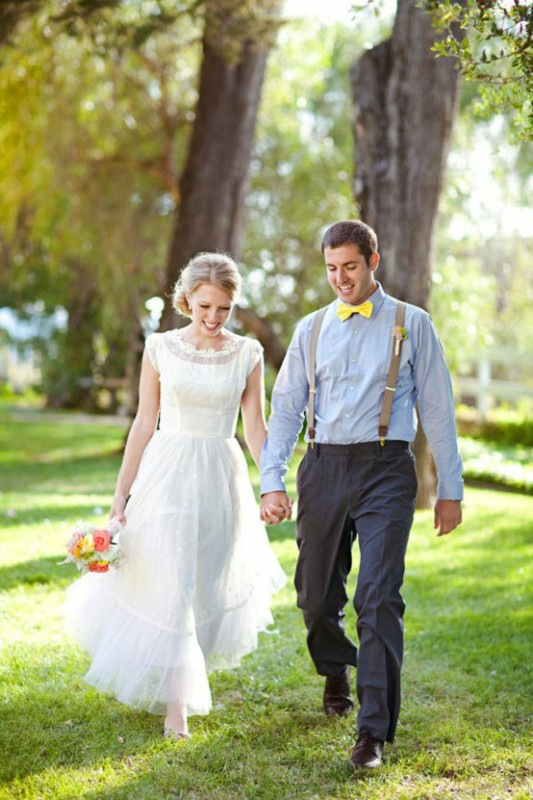 Grooms Dress For A Wedding 45 Simple Stylish Groom us Outfit