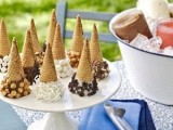 24 Cool Wedding Ice Cream Ideas19