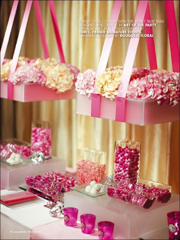 Purple and pink wedding theme wedding ideas 2018 wedding ideas pink and purple theme junglespirit Gallery