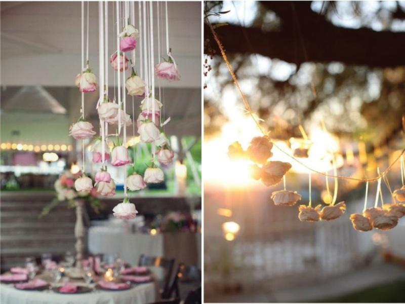 Emejing decoration ideas for wedding ideas styles ideas 2018 decoration ideas for wedding home design 2017 junglespirit Gallery