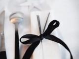25 Cool Sparkler Wedding Décor Ideas13