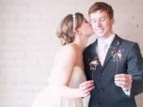 25 Cool Sparkler Wedding Décor Ideas21