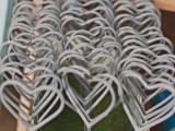 25 Cool Sparkler Wedding Décor Ideas5