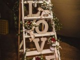 25 Cool Sparkler Wedding Décor Ideas6