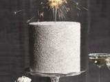 25 Cool Sparkler Wedding Décor Ideas9