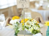 25 Original Bicycle Themed Wedding Ideas19