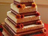 Amazing Wedding Cake Prices Big Wedding Cakes With Cupcakes Clean Wedding Cake Frosting Wood Wedding Cake Old A Wedding Cake GreenSafeway Wedding Cakes Picture Of Tasty Rice Krispie Wedding Cakes