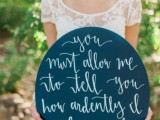 25-awesome-ways-to-use-quotes-on-your-wedding-day-1